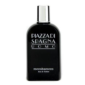 Roccobarocco Piazza Di Spagna Uomo Eau De Toilette Spray  75ml/2.5oz