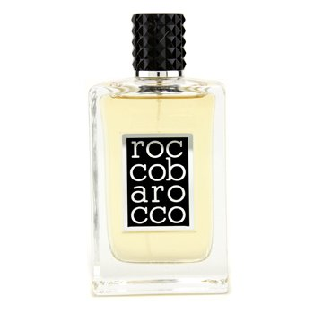 Roccobarocco Eau De Parfum Spray 100ml/3.3oz