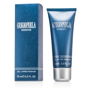 La Perla Grigio Perla Essence After Shave Gel  75ml/2.5oz