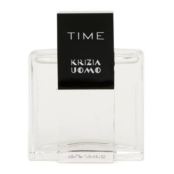 Krizia Krizia Time Uomo Eau De Toilette Spray  50ml/1.7oz