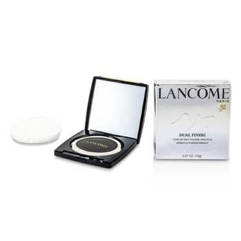 LancomeDual Finish Versatile Powder Makeup19g/0.67oz