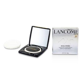 Lanc�meP� de Maquiagem  Dual Finish Versatile19g/0.67oz