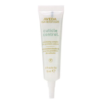AvedaControl Cut�la 15ml/0.5oz