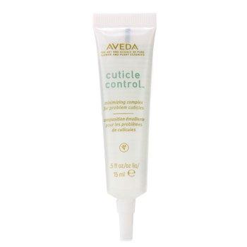 AvedaCuticle Control 15ml/0.5oz