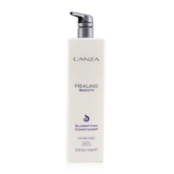 Healing Smooth Кондиционер для Блеска Волос 1000ml/33.8oz