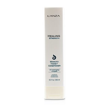 Lanza Healing Strength ����������� � ����� ������ 250ml/8.5oz