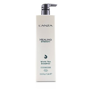 Lanza Healing Strength ������� � ����� ���� 1000ml/33.8oz