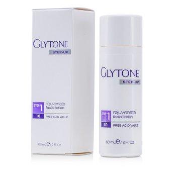 Glytone Step-Up Rejuvenate Facial Lotion Step 1  60ml/2oz