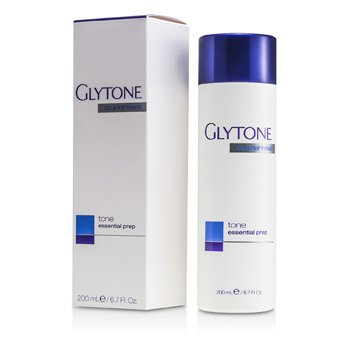 GlytoneClarifying Tone Essential Prep 200ml/6.7oz