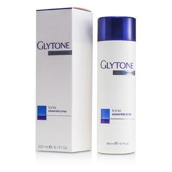 Glytone Clarifying Tone Essential Prep  200ml/6.7oz