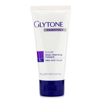 Glytone Essentials Boost Deep Cleaning Masque  85g/2.9oz