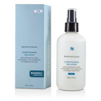 Skin Ceuticals Soluci�n Acondicionadora  240ml/8oz