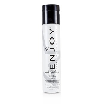 Enjoy Instant Reconstructor  300ml/10.1oz