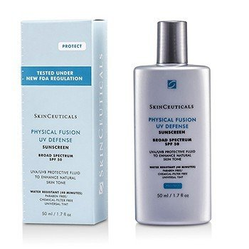 Skin CeuticalsPhysical Fusion UV Defense SPF 50 50ml/1.7oz