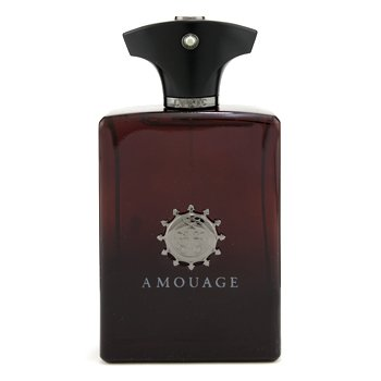 AmouageLyric Eau De Parfum Spray 100ml/3.4oz