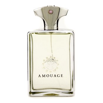 Reflection Eau De Parfum Spray Amouage Reflection Eau De Parfum Spray 100ml/3.4oz