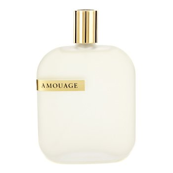 AmouageLibrary Opus II Eau De Parfum Spray 100ml/3.4oz