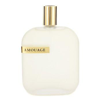 Amouage Library Opus II Eau De Parfum Spray 100ml/3.4oz