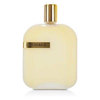 Amouage Library Opus IV Eau De Parfum Spray 100ml/3.4oz