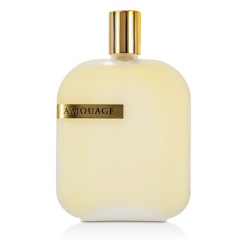 AmouageLibrary Opus IV Eau De Parfum Spray 100ml 3.4oz