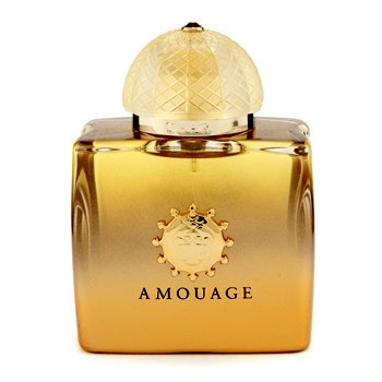 Amouage Ubar Eau De Parfum Spray  50ml/1.7oz
