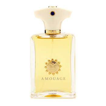 AmouageJubilation XXV Eau De Parfum Spray 50ml/1.7oz
