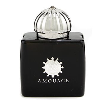 AmouageMemoir Eau De Parfum Spray 50ml 1.7oz