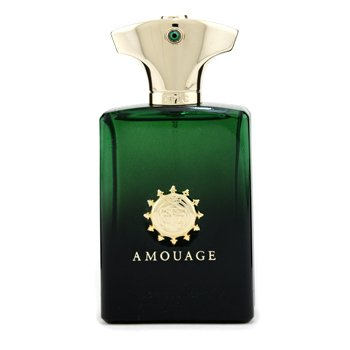 AmouageEpic Eau De Parfum Spray 50ml/1.7oz