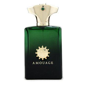 Amouage Epic Eau De Parfum Vap.  50ml/1.7oz