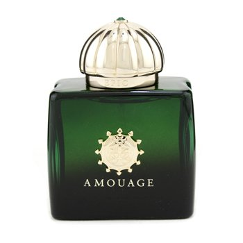 AmouageEpic Eau De Parfum Spray 50ml/1.7oz