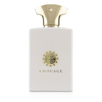AmouageHonour Eau De Parfum Spray 100ml/3.4oz