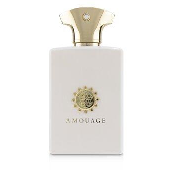 AmouageHonour Eau De Parfum Spray 100ml 3.4oz