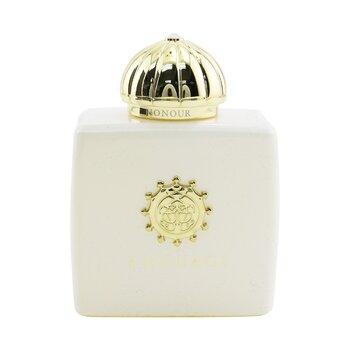 AmouageHonour Eau De Parfum Spray 100ml/3.3oz
