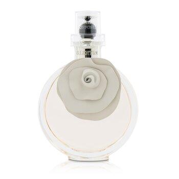 ValentinoValentina Eau De Parfum Spray 80ml/2.7oz