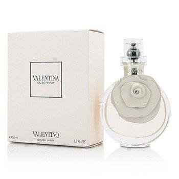 Valentino Valentina Парфюмированная Вода Спрей 50ml/1.7oz