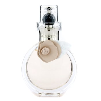 ValentinoValentina Eau De Parfum Vaporizador 30ml/1oz