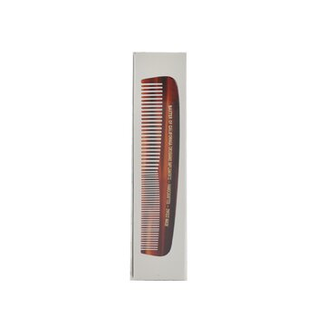 Baxter Of California Beard Combs (3.25 1pc