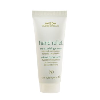Aveda Hand Relief  40ml/1.4oz