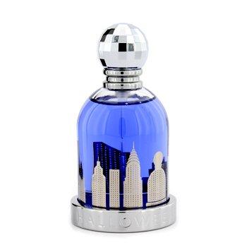 Jesus Del PozoHalloween Fever Eau De Parfum Spray 50ml/1.7oz