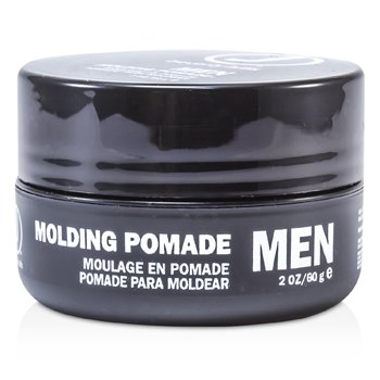J Beverly Hills Men Molding Pomade  60g/2oz