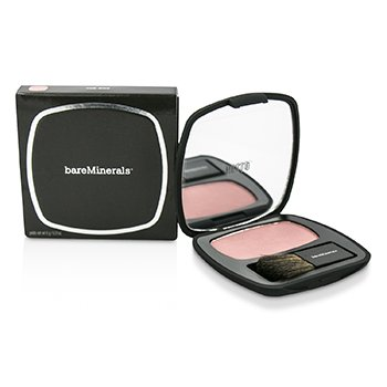 CheekBareMinerals Ready Blush6g/0.21oz