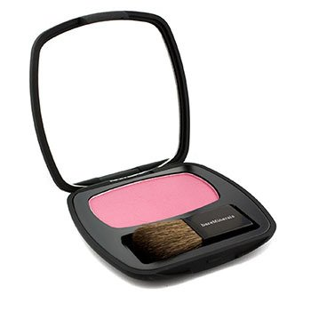 Bare EscentualsBareMinerals Ready Blush6g/0.21oz