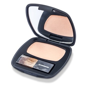 MejillasBareMinerals Ready Rubor - # The Whisper 6g/0.21oz