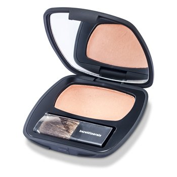 MejillasBareMinerals Ready Rubor - # The Close Call 6g/0.21oz