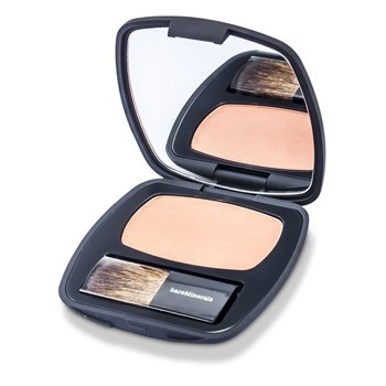 Bare Escentuals BareMinerals Ready Blush - # The Confession  6g/0.21oz