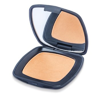 Bare EscentualsBareMinerals Ready Bronceador - # The Skinny Dip 10g/0.3oz