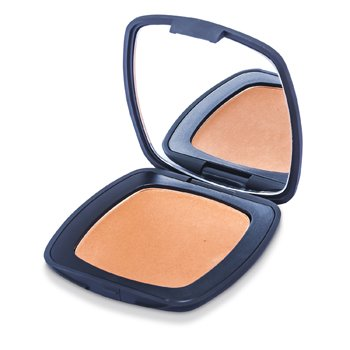 Bare Escentuals BareMinerals Ready Bronzer - # The High Dive  10g/0.3oz