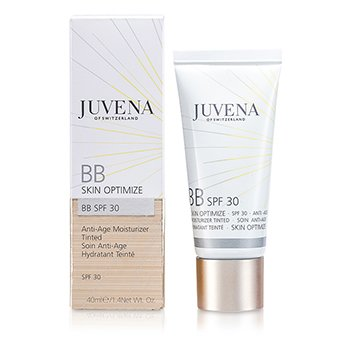 JuvenaCrema BB SPF30 40ml/1.4oz