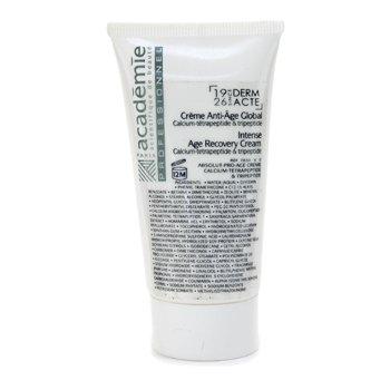 AcademieDerm Acte Intense Age Recovery Cream (Salon Product) 50ml/1.7oz