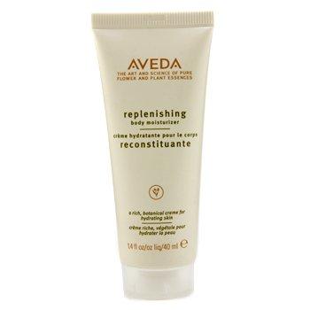 AvedaReplenishing Body Moisturizer 40ml/1.4oz